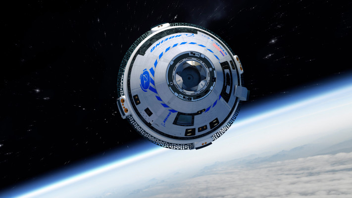 Nasa Confirms Two Boeing Starliner Issues Would Ve Led To