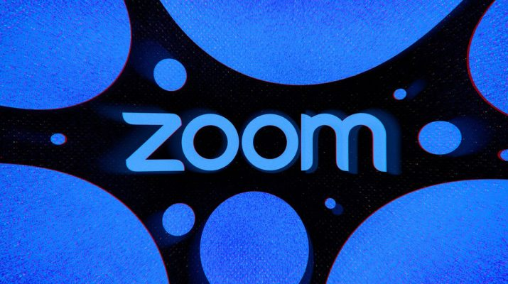 Automated Tool Can Find 100 Zoom Meeting Ids Per Hour Wilson S Media