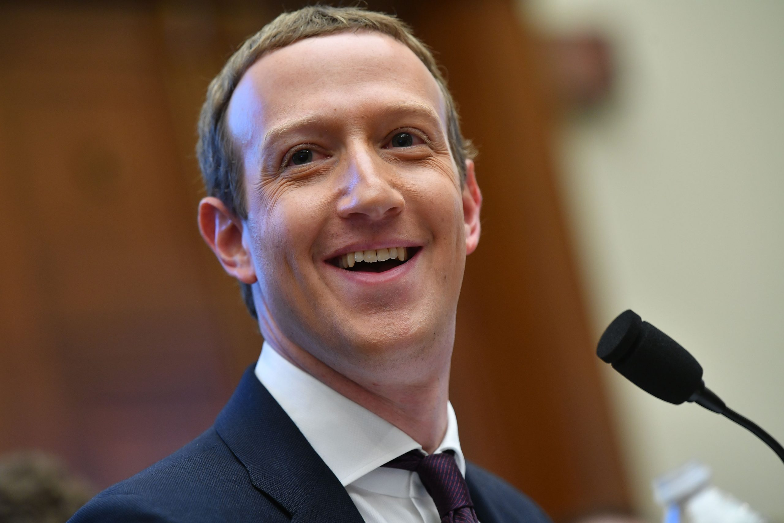 Facebook Repeatedly Overruled Fact Checkers In Favor Of Conservatives Wilson S Media