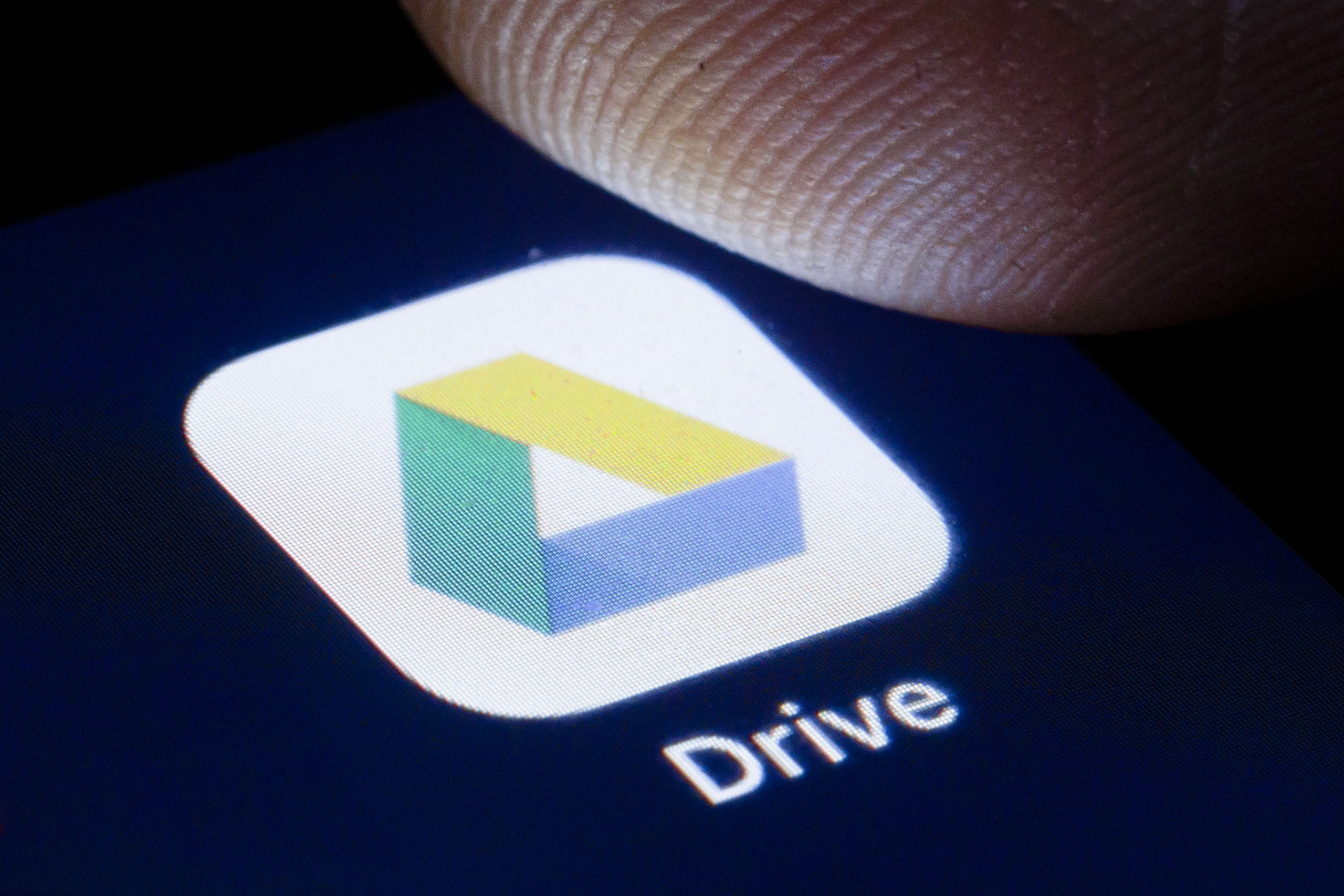 Roblox Homeland Security Song Id Google Drive Flaw May Let Attackers Fool You Into Installing Malware Wilson S Media