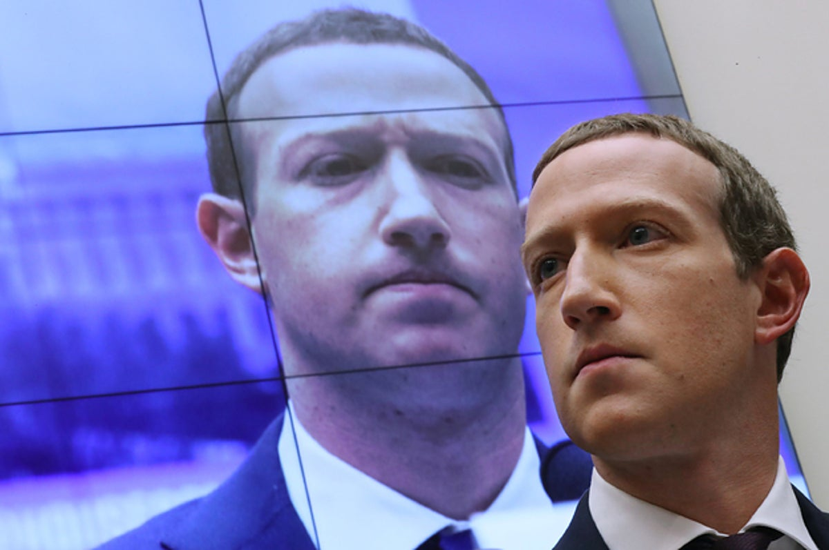 Gc Tycoon By The Alt Acc Of Creator Of Bts A Ufo Roblox Mark Zuckerberg Said Facebook Will Have Fewer Bans After The Election Wilson S Media