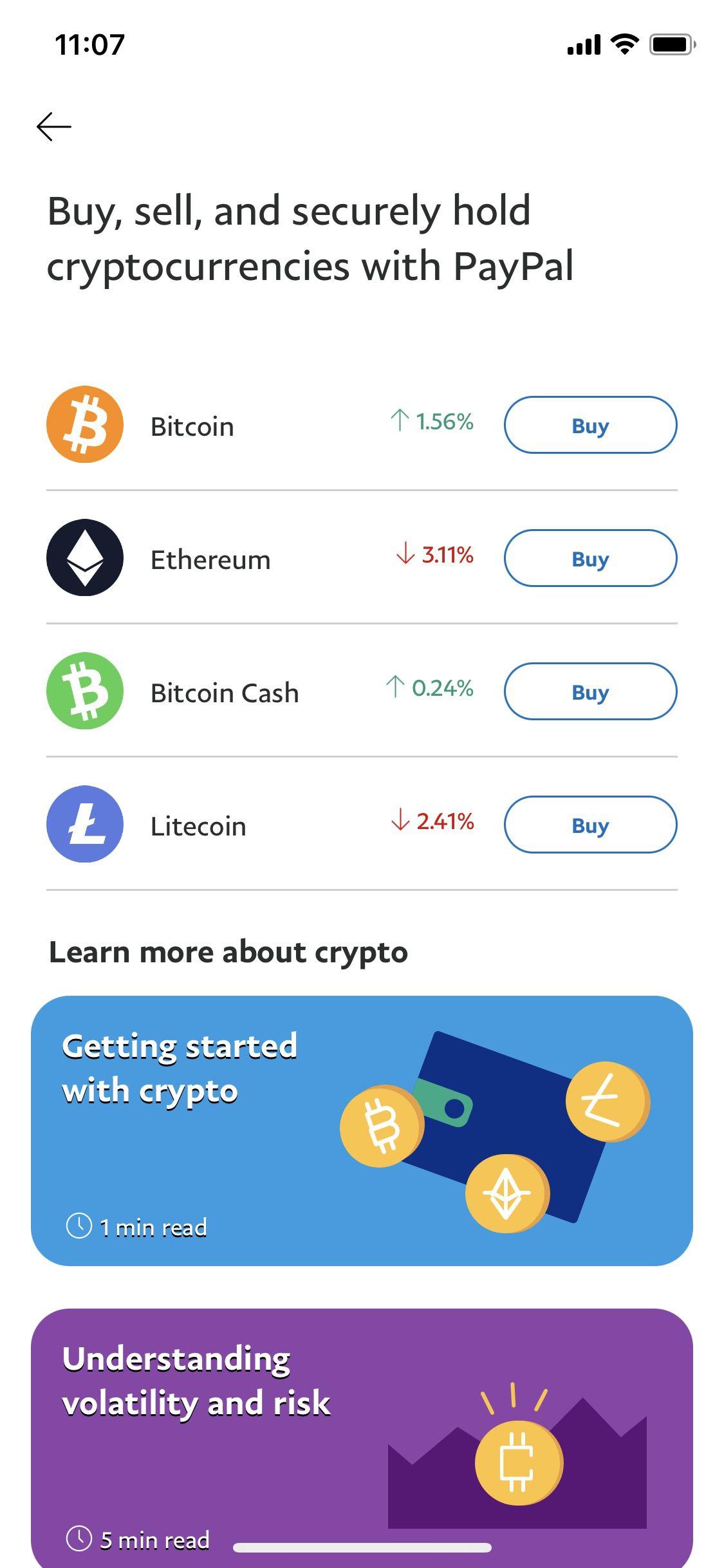 bitcoin į jav valiutą
